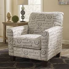 Kids Oversized Chair Medium Size Of Covers Bed Bath Beyond Oversized Chair Slipcovers
