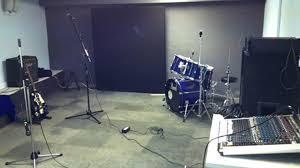 rehearsal studio arts hire cartel studios