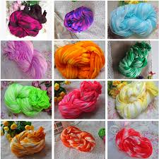 silk flowers for home decoration special diy nylon stocking for