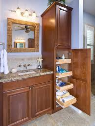 bathroom bathroom cabinets high amp tall ikea in tall bathroom