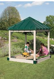 Sandboxes With Canopy And Cover by Sandboxes For Swing Sets Adventure World Playsets
