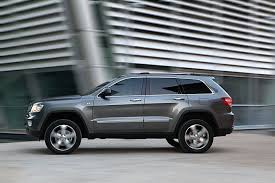 diesel jeep grand cherokee diesel jeep grand cherokee will get naias reveal news autoviva com