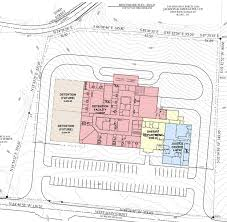 100 camp foster housing floor plans silverpoint homes