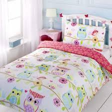 Kids Bedding Sets For Girls 22 best kids bedding images on pinterest bed duvets bedroom