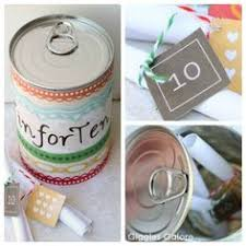 tenth anniversary ideas ideas for wedding anniversary gifts by year tin anniversary