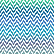 chevron pattern in blue blue and green chevron pattern design background royalty free