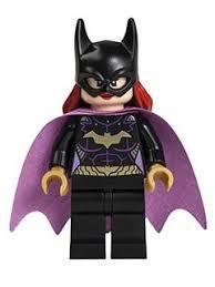 lego dimensions black friday 2017 amazon lego batgirl lego http www amazon com dp b00ifww43g ref