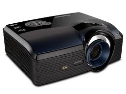 home theater projector under 1000 dlp projectors advice and info