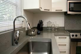 residential a kitchen remodel sarasota ben nettles concrete