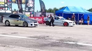lexus is 200 diesel test bmw m3 e36 turbo vs 2jz lexus is200 drag race youtube