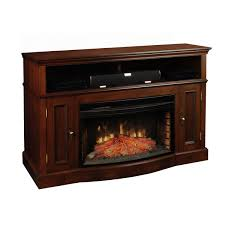 Huntington Bedroom Furniture by Tvliftcabinet Wayfair Huntington Tv Stand Clipgoo