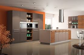 cuisiniste haut de gamme cuisine sur mesure haut de gamme à lyon jolibois conçoit et aménage