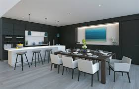 aria swanbourne swanbourne luxury apartments blackburne image gallery
