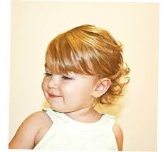 baby hair styles 1 years old 1 year old baby girl hairstyles hairstyles