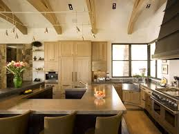 southwest style homes contemporary southwest style equestrian estate in santa fe nm