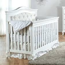 Vintage Mickey Mouse Crib Bedding Classic Baby Crib Carum