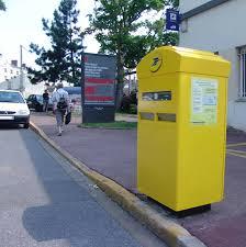 adresse bureau de poste fermeture du bureau de poste pour travaux ville de villecresnes