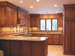 birch kitchen cabinets pros and cons birch kitchen cabinets birch cabinet pros and cons