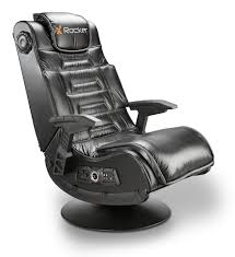 best gaming chairs for adults top 7 reviews jan 2017