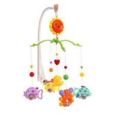 crib toys for sale baby crib toys online brands prices