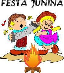 Venham participar, da grandiosa Festa Junina da Comunidade de São Geraldo!!!!