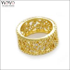 gold ring design for gold ring designs for gold ring designs for suppliers