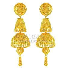childrens gold jewelry childrens gold earrings childrens gold jewelry sets watford