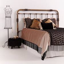 velvet creme and black lace home decor duvet cover black rose
