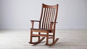 Winnie The Pooh Sofa Sofa Pretty Wooden Rocking Chair For Nursery Sofa Wooden Rocking