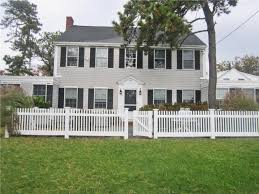 dennis vacation rental home in cape cod ma 02639 100 yards id 6401