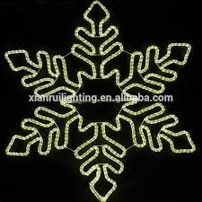 outdoor hanging snowflake lights flashing snowflake light flashing snowflake light suppliers and