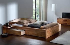 bed frame ikea hemnes cal king cheap coccinelleshow com