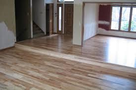 hardwood floor refinishing indianapolis refinishing services