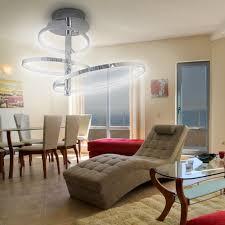 deckenle wohnzimmer moderne häuser mit gemütlicher innenarchitektur ehrfürchtiges