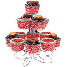 online buy wholesale cupcake stand tier from china cupcake stand