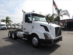 used volvo semi trucks for sale 2012 volvo vnl300 for sale u2013 used semi trucks arrow truck sales