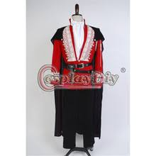 Prince Charming Halloween Costumes Prince Charming Halloween Costume Shopping