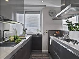 modern kitchen ideas 36 stylish small modern kitchens ideas for cabinets counters