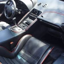 lamborghini diablo interior lamborghini diablo vt bornrich price features luxury factor