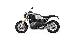 bmw motorrad r nine t bmw r nine t bmw motorrad zealand