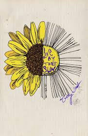 the 25 best sun drawing ideas on pinterest sun tattoos sun