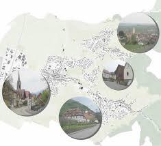Stadt Baden Baden Entwicklungskonzept Rebland 2025 Stadt Baden Baden