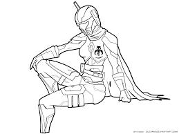 elearia mandalorian wip by samus cosplay on deviantart