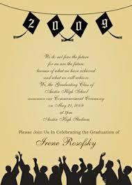 graduation party invitation wording free graduation templates downloads free wedding invitation