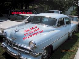 Bossanova Contemporary Leather Dining Room 1954 Chevy For Sale Searcy Ar