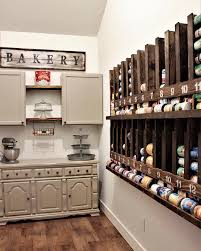 Kitchen Pantry Design Ideas by 45 Use The Following Kitchen Pantry Design Ideas To Create A