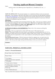 Copy Paste Resume Templates Free Resume Templates You Can Copy And Paste Does Anyone Has A