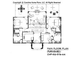small vacation home plans 97 best ranch home plans images on small house plans