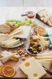 raclette cheese whole foods more alpine cheeses whole foods market