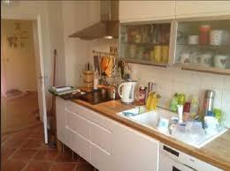 kleine kchen ideen küche dekoration ideen für kleine küchen casase decora cao